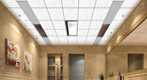 厨房用石膏板吊顶好吗?厨房吊顶怎么选择?