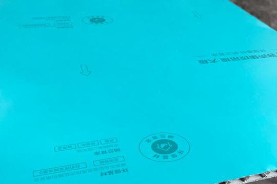 防止厨卫吊顶发霉生锈的诀窍 容声无胶大板