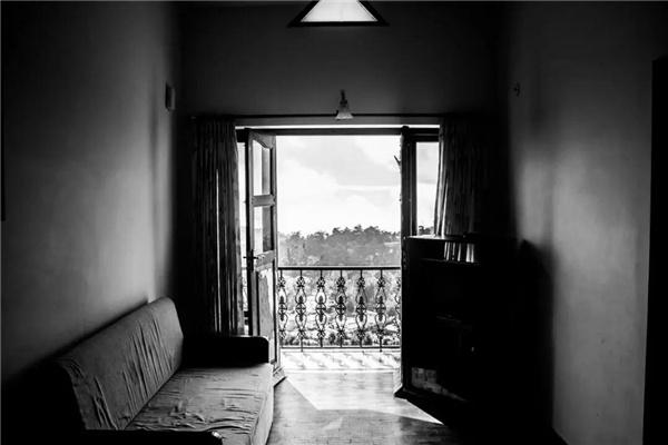 南北生活4款阳台设计 让家多间房!