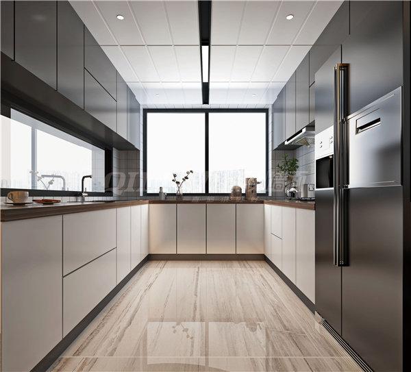 2021夏日厨房