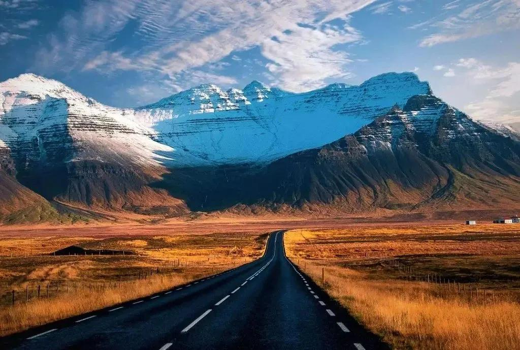 西藏旅游 | 品格送我去旅游啦!