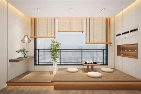 艾格木阳台设计,实用又好看!