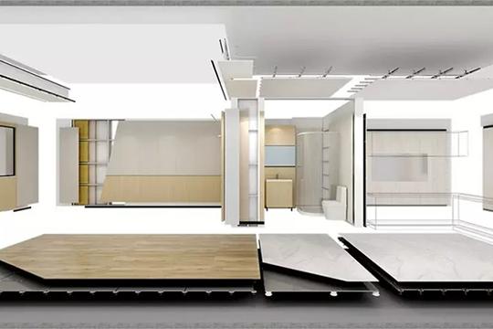 装配式内装市场迅速升温 或将引发顶墙行业新变革