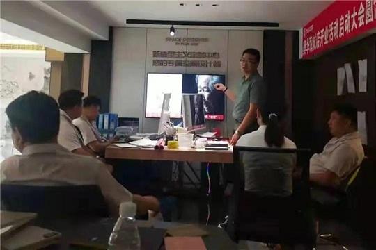 销售额破67万 奥华商学院赋能海城新商